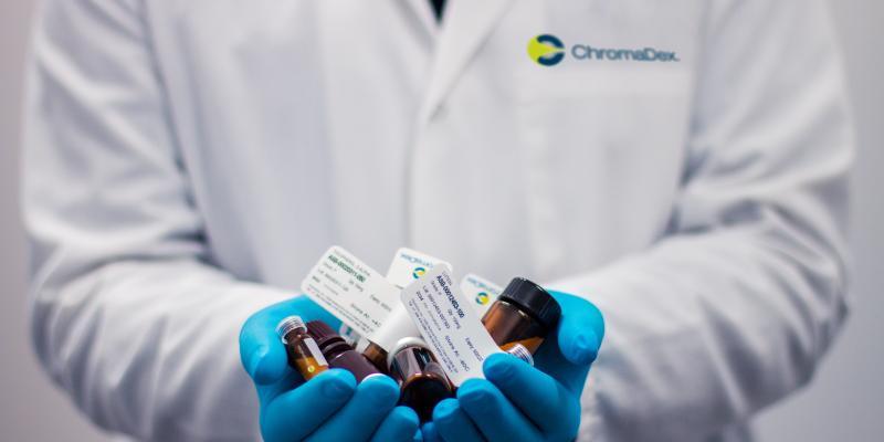 Mity na temat zawodu farmaceuty