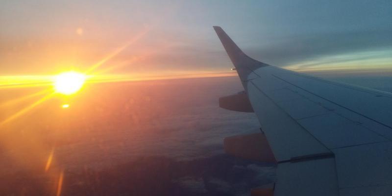 Dializoterapia w podróży