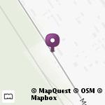 Salus Bis na mapie