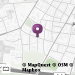 Agafarmax na mapie