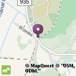 Abc Auchan na mapie