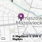 Apteka na mapie