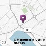 Apteka Centrum Zdrowia na mapie