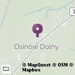 Apotheke Ginko na mapie