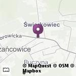 Apteka Familia na mapie