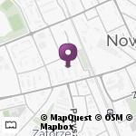"""""""Med-Szkol""""Praktyka Pielęgniarek na mapie"""
