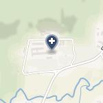 Centrum Medyczne Pro-Femina na mapie