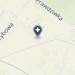 Constance Care Centrum Rehabilitacji na mapie