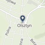 """Dental-Med"" Gabinet Protetyczny na mapie"