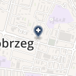 NZOZ - Anna Stolarska na mapie