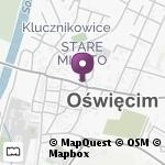 Centrum Medyczne Medicdent na mapie