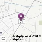 Akaimed Wielospecjalistyczne Centrum Medyczno-Rehabilitacyjne na mapie