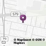 """""""Maj-Dent"""" Przychodnia Stomatologiczna Wraz z Pracownią Protetyki na mapie"""