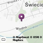Quatromed - Świecie na mapie