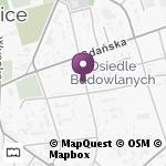 Centrum Medyczne Puls na mapie