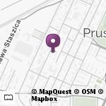 Bursztyn Medical & Wellness Sanatorium Uzdrowiskowe na mapie